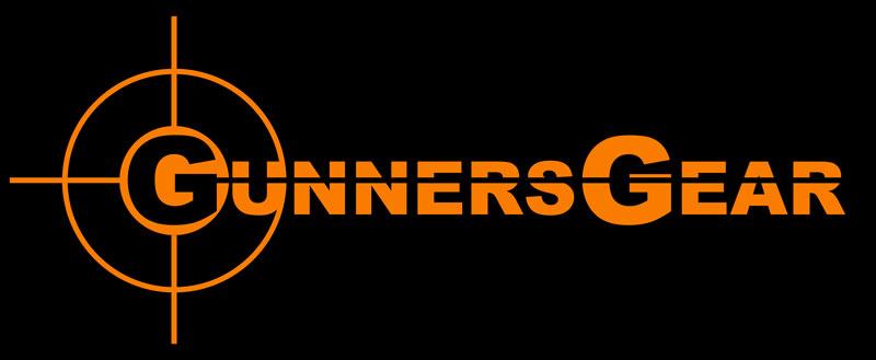 logo GunnerGear.de