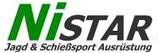 Logo Nistar.de