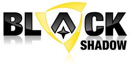 Logo BlackShadow.at