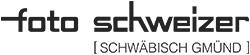 Logo Foto Schweizer