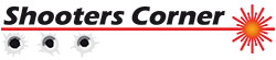 Logo Shooters Corner