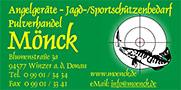 logo Moenck